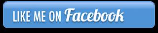 http://www.Facebook.com/CoachKeliM