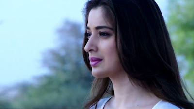 Julie 2 Movie Raai Laxmi Gorgeous HD Picture 2017