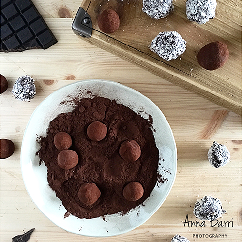 trufas_chocolate_coco3