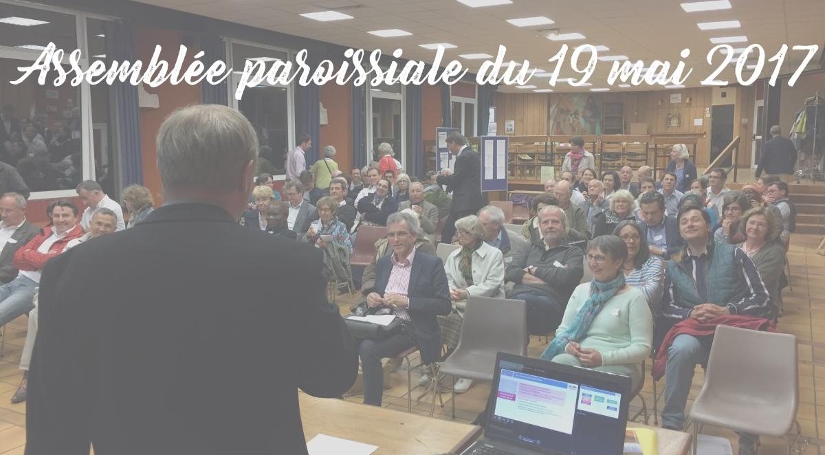 http://www.saintmaximeantony.org/2017/05/assemblee-paroissiale-du-19-mai-2017.html