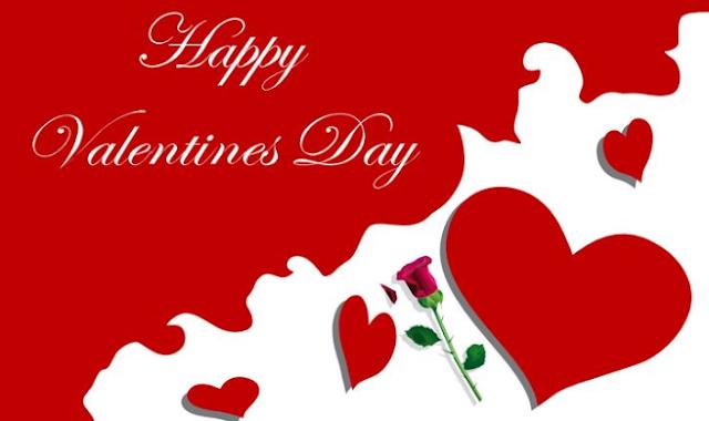 Kumpulan Ucapan Hari Valentine 2018