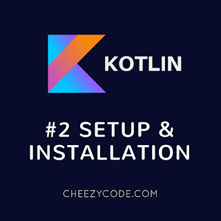 kotlin-intellij-installation-cheezycode-1
