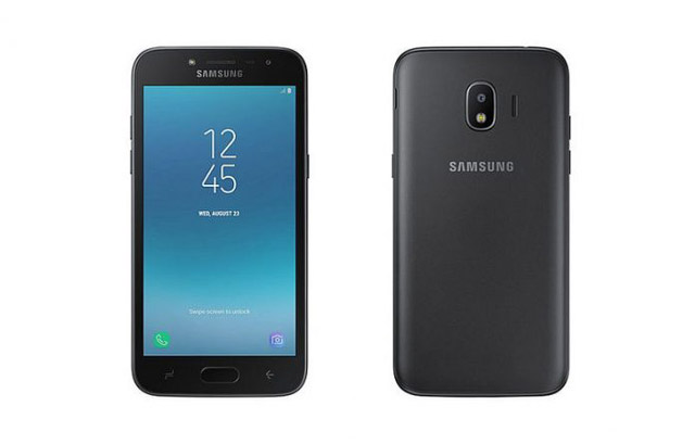 samsung-introducing-galaxy-j2-pro-2018
