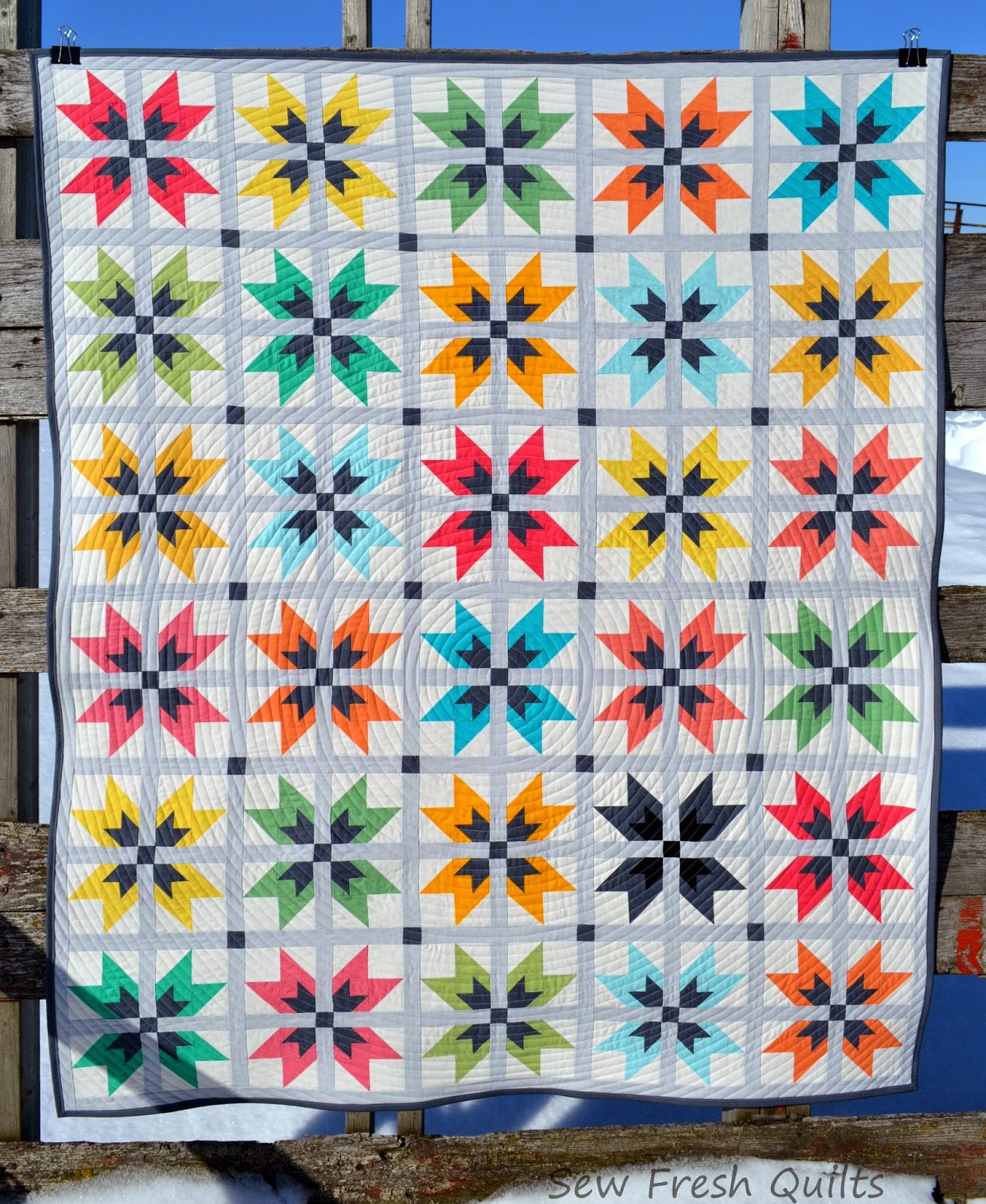 http://sewfreshquilts.blogspot.ca/2015/02/wow-e-custom-quilt.html
