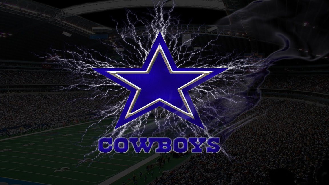 NFL Dallas Cowboys 2012 - Free Download NFL Dallas Cowboys HD Wallpapers for iPhone 5 | Free HD ...