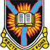 """EFIWE GISTS: Students Of The University Of Ibadan """"Calls Out"""" For The Removal Of Their VC, Prof. Idowu Olayinka"""