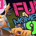 Dota Fun: Funny Moments 90
