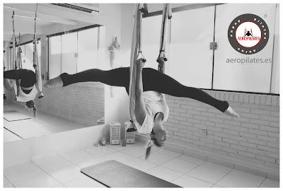 formacion-profesores-aeropilates-online-aero-pilates-aereo-columpio-hamaca-trapeze-swing-aire-fly-flying-clases-escuelas-certificacion-diploma-aerien-seminarios-talleres-profesorado-teacher-training-wellness-ejercicio-bienestar.