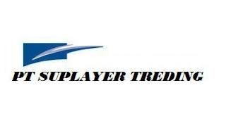 INFO Lowongan Kerja Bulan Agustus 2016 Untuk PT.Suplayer Treding
