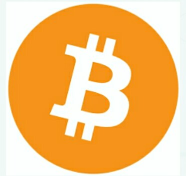 How to create and verify unocoin bitcoin account india earn money bitcoins photo ccuart Gallery