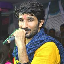 Gaman Santhal photos hd pictures wallpaper