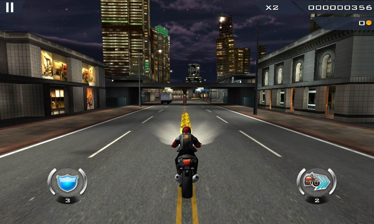 ANDROID GAMES APK+DATA FREE : DHOOM 3 BOLLYWOD MOVIES GAMES
