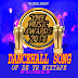 DANCEHALL SONG OF THE YR MIXTAPE ON THE YME AWARDS  2018. Mixed By DJ LYRICAL W.