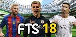 working download link of latest first touch soccer 2018