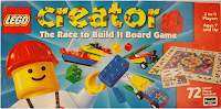 http://theplayfulotter.blogspot.com/2017/03/lego-creator-race-to-build-it-board-game.html
