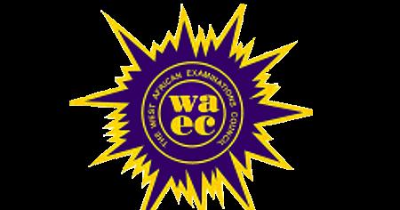 2017 WAEC CHOCKS: Free Yoruba, Igbo And Hausa Language Questions And Answers