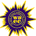 2017 WAEC CHOCKS: Free Physics Objectives And Theory Questions And Answers Now Available