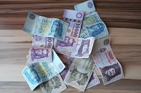 Nyugdjasok Figyelem Mostantl Sokkal Tbben Kaphatnak Havi Plusz 8000 Forint Lehet Hogy N Is