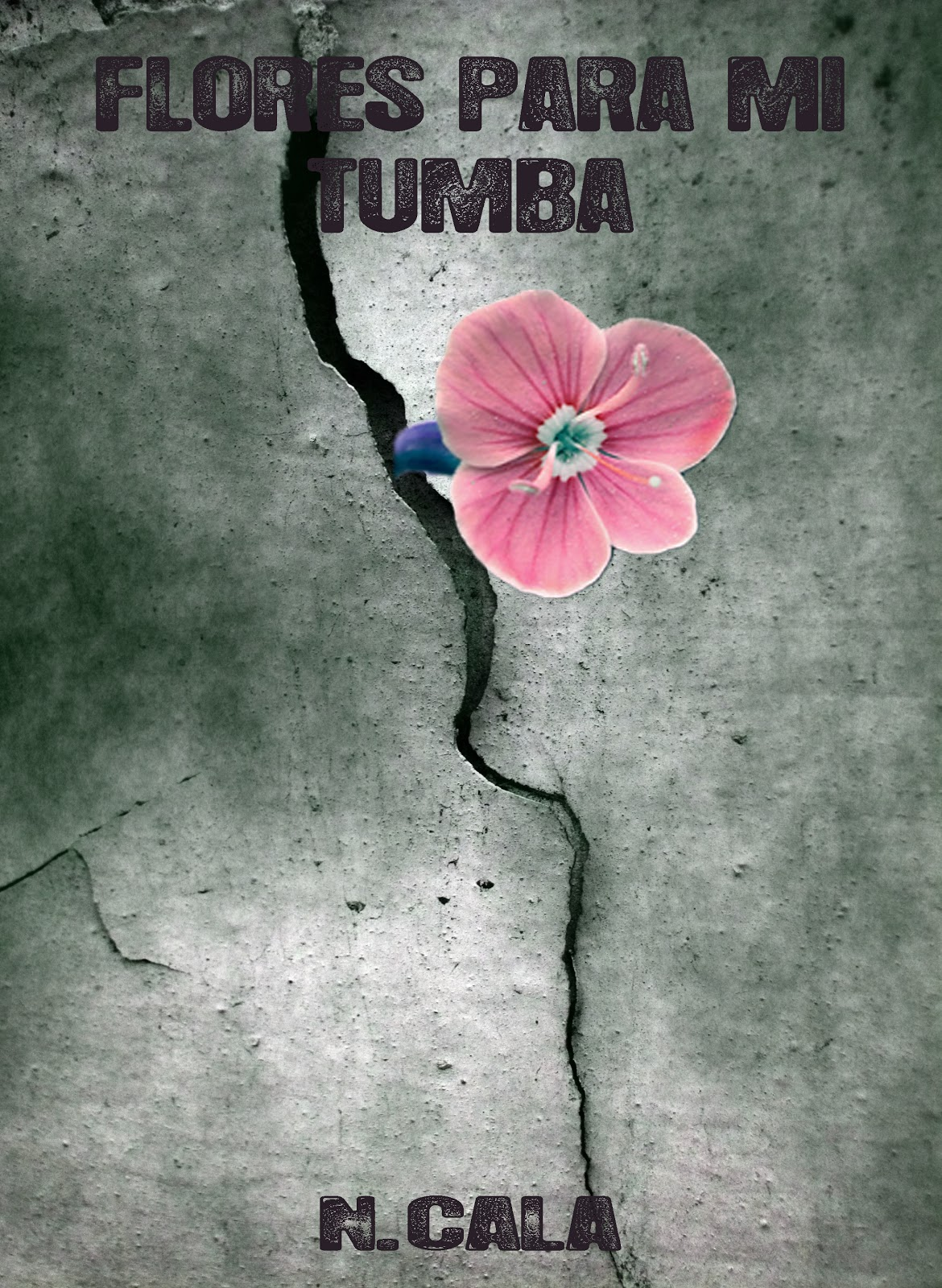 http://labibliotecadebella.blogspot.com.es/2017/05/resena-flores-para-mi-tumba-n-cala.html