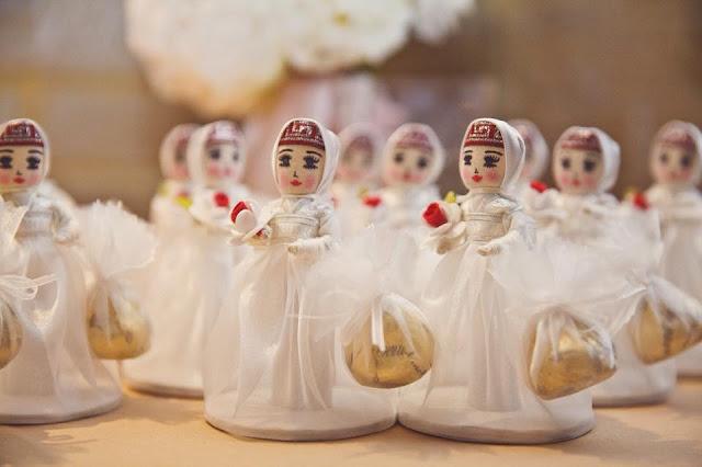 Menos armenios se casan