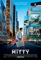 The Secret Life of Walter Mitty (2013) Full Movie [English-DD5.1] 720p BluRay ESubs Download