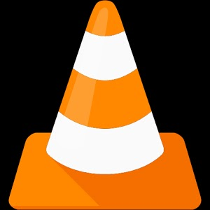 VLC MEDIA PLAYER FREE DOWNLOAD | FREE DOWNLOAD VLC MEDIA PLAYER (SUPPORT FOR ALL PLATFORM)