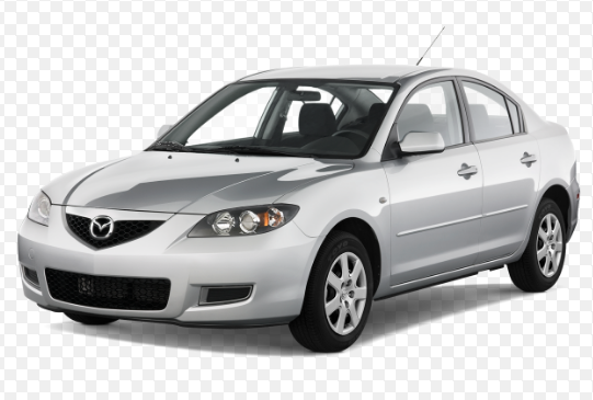 http://www.autos4reviews.com/2017/10/2008-mazda-mazda3-review-ratings-specs.html