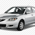 2008 Mazda MAZDA3 Review, Ratings, Specs, Prices, and Photos