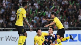 Watch Laos vs Myanmar Live Streaming Today 16-11-2018 video Online AFF Suzuki Cup