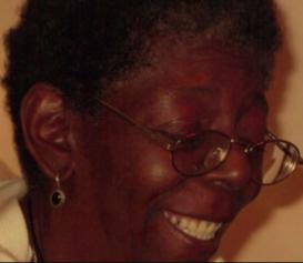 Rev. Al Sharpton Outraged Over Fatal Police Shooting Of Deborah Danner
