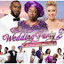 Check out new Movie Schedules in Jos Plateau - Mees Palace Cinemas