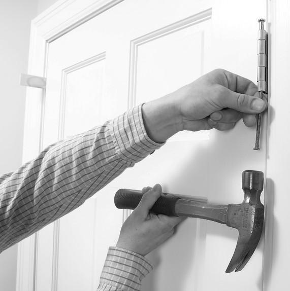 Fix Door From Swinging Open Porn Archive