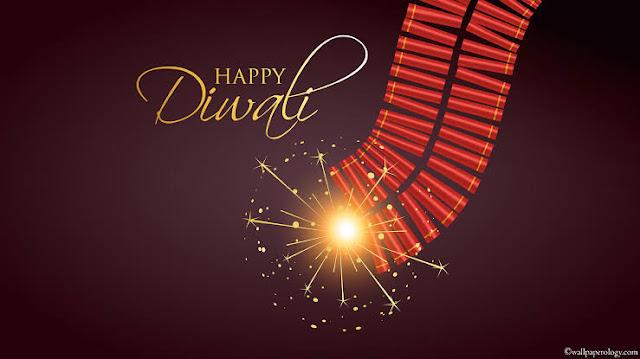 व्हाट्सअप फेसबुक Happy Diwali Imagesदिवाली स्टेटस इन हिंदी 2020,व्हाट्सअप फेसबुक Happy Diwali,दिवाली स्टेटस इन हिंदी 2020 Happy Diwali GIF,दीपावली के फोटो 2020 दिवाली स्टेटस इन हिंदी 2020 ,Happy Diwali Wishes Messages दिवाली स्टेटस इन हिंदी 2020, Happy Diwali Quotes दिवाली स्टेटस इन हिंदी 2020,दीपावली के फोटो 2020 दिवाली स्टेटस इन हिंदी 2020,Happy Diwali Photo 2020 दिवाली स्टेटस इन हिंदी 2020,Happy Diwali Wallpaper 2020,Happy Diwali Hd Images,Happy Diwali Wishes SMS,दीपावली के फोटो 2020 दिवाली स्टेटस इन हिंदी 2020 दिवाली स्टेटस इन हिंदी 2020,Happy Diwali hd Photo दिवाली स्टेटस इन हिंदी 2020,Wish You Happy Diwali Facebook दिवाली स्टेटस इन हिंदी 2020,Essay on Diwali,Diwali Wallpaper Whatsapp दिवाली स्टेटस इन हिंदी 2020,Happy Deepavali दिवाली स्टेटस इन हिंदी 2020,Diwali Greetings,Diwali Pics,Rangoli Designs for Diwali,Diwali Messages 2020