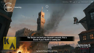Assassins-Creed-Identity-3