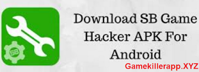 SB-android-Game-hacker-APK