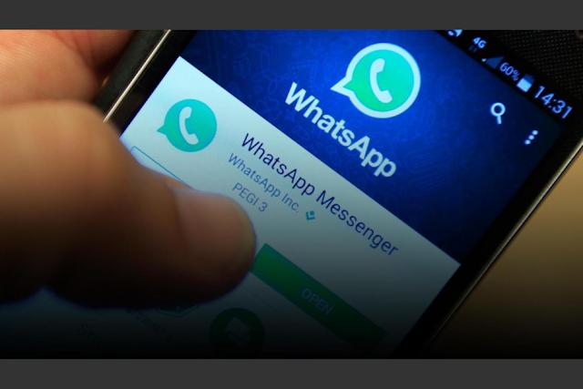 No, WhatsApp no funciona sin Internet, alertan sobre nuevo virus
