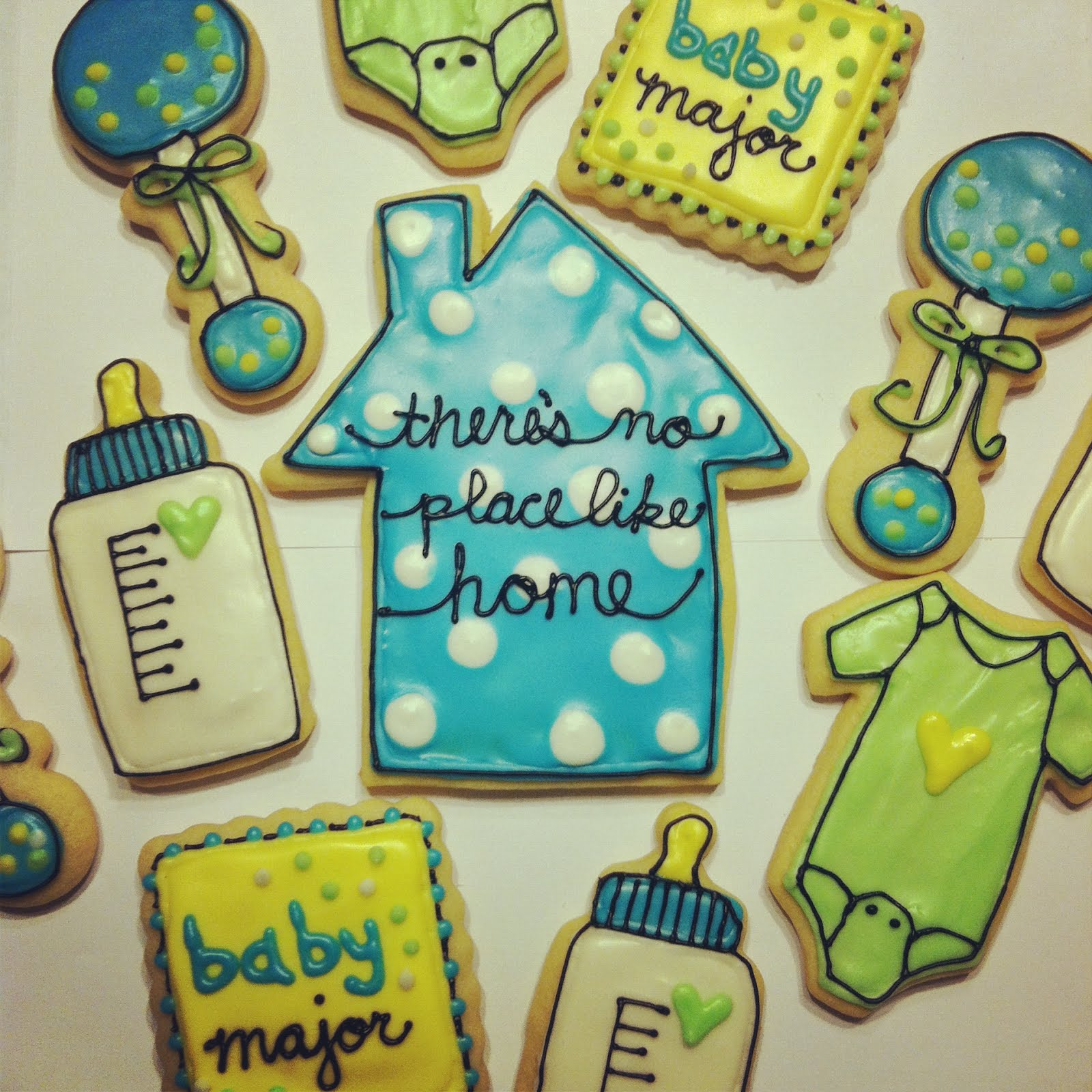 Delicieux Welcome Home Baby Decorations Images Galleries With A Bite Decoration Ideas
