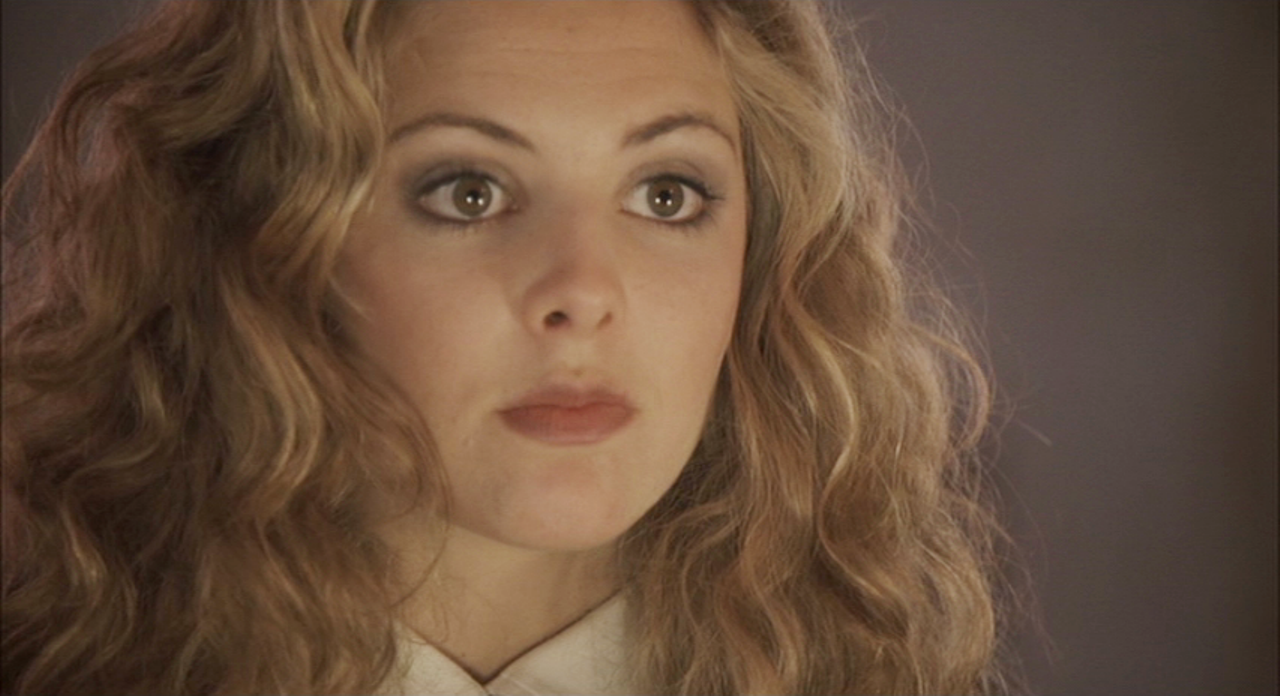 Movie and TV Screencaps: St. Trinian's (2007) / Directed ...