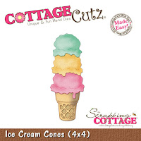 http://www.scrappingcottage.com/cottagecutzicecreamcone4x4pre-order.aspx