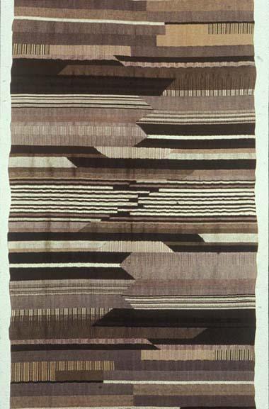 golden haze gunta st lzl form and color. Black Bedroom Furniture Sets. Home Design Ideas