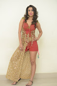 Heena Panchal New sizzling photo gallery-thumbnail-8