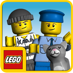 Window Soft Market: LEGO Juniors Quest 1.0 For Android ...