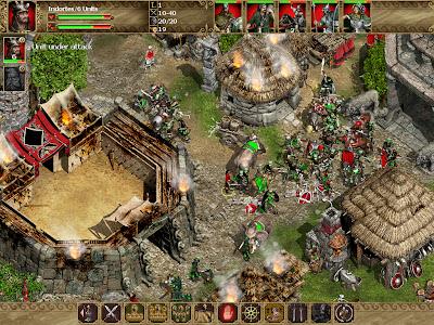 http://3.bp.blogspot.com/-mBKQey1DtGQ/UjmCGwDJ1gI/AAAAAAAADBI/Ezl-Q2Qsu-0/s1600/screenshot10.jpg