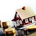 ЦЕ ПРОСТО НЕРЕАЛЬНІ ЦИФРИ: дізнайтеся на скільки зросте податок на нерухомість