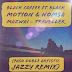 Black Coffee Feat. Black Motion & Nomsa Mazwai - Traveller (Paso Doble Artistic Jazzy Remix) [www.MANDASOM.com]  923400192