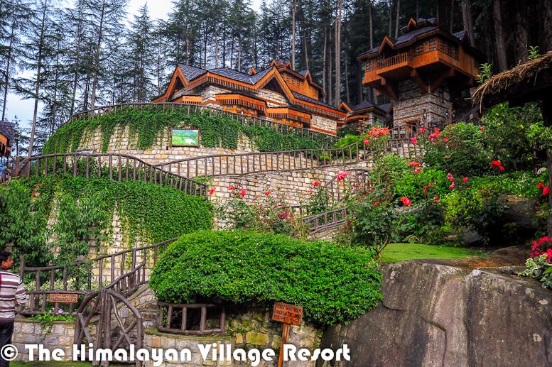 2 seater sofa bed furniture village pearl bright house the himalayan resort @ kasol, himachal pradesh ...