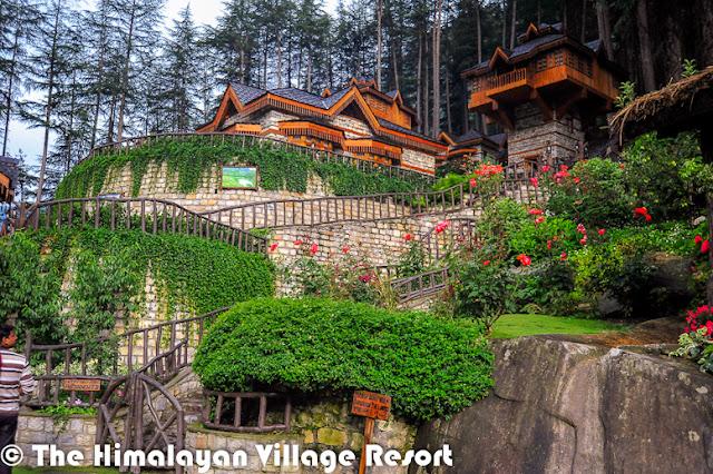 2 Seater Sofa Bed Furniture Village Cleaning Super Suede The Himalayan Resort @ Kasol, Himachal Pradesh ...