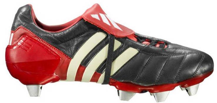 da6e1c96f ... czech adidas predator mania 2002 36a4b a2000