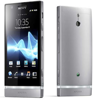 Foto Sony Xperia P. Features, specifications, video, photo, batería xperia P, ericsson xperia, smartphone android, sony ericsson, xperia sony, xperia P precios, sony ericsson xperia, smartphone xperia P, ericsson, celular xperia P, comprar xperia p, smartphones sony ericsson, celulares sony ericsson.