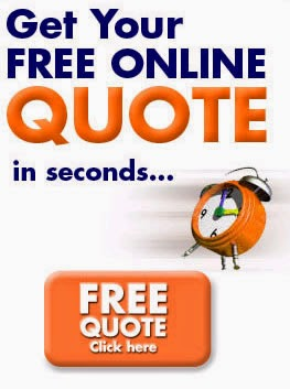 find colorado car insurance companies nearby you with car insurance cheapest quotes to save. Black Bedroom Furniture Sets. Home Design Ideas